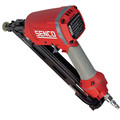 SENCO 9P0002N FinishPro30XP 15-Gauge Finish Nailer image number 2