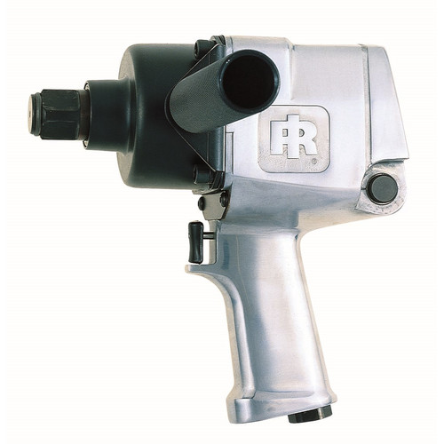 Ingersoll Rand 271 1 in. Super-Duty Air Impact Wrench image number 0