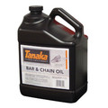 Tanaka 700321 1 Gallon Bar and Chain Oil