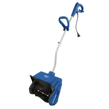 Snow Joe 323E Plus 10 Amp 13 in. Electric Snow Shovel