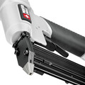 Factory Reconditioned Porter-Cable PIN138R 23-Gauge 1-3/8 in. Pin Nailer image number 3