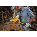 Dewalt DWE46266N 6 in. Brushless Adjustable Cutoff Tool image number 7