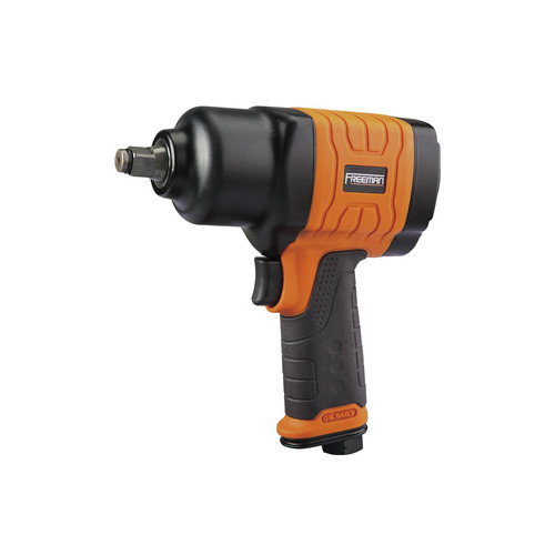 Freeman FATC12 Freeman 1/2 in. Composite Impact Wrench image number 0