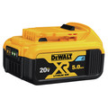 Dewalt DCKTC299P2BT Tool Connect 20V MAX 2-tool Combo Kit with Bluetooth Batteries image number 7