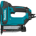 Makita TP03Z 12V MAX CXT Cordless Lithium-Ion 23-Gauge Pin Nailer (Tool Only) image number 1