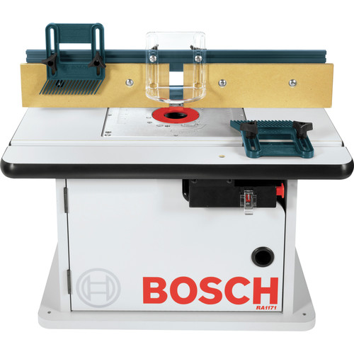 Bosch ra1171 cabinet style router table keyboard keysfo Images