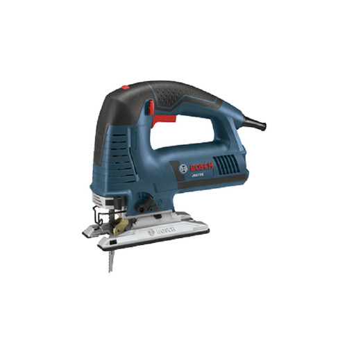 Factory Reconditioned Bosch JS572E-RT 7.2 Amp Top-Handle Jigsaw