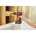 Milwaukee 2696-25 M18 Lithium-Ion Cordless 5-Tool Combo Kit image number 13