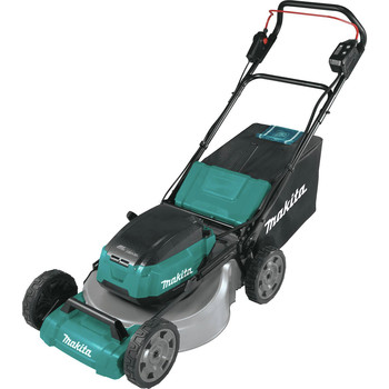 Makita XML07Z 18V X2 (36V) LXT Lithium‑Ion Brushless Cordless 21 in. Commercial Lawn Mower (Tool Only)