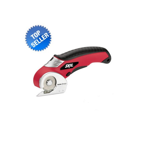 Factory Reconditioned Skil 2352-01-RT 3.6V Lithium-Ion Power-Cutter