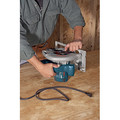 Bosch CS5 7-1/4 in. Circular Saw image number 2