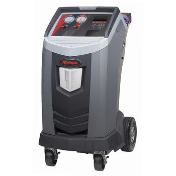 Robinair 34288NI 115V New Economy R-134a Recover, Recycle, and Recharge Machine