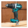 Factory Reconditioned Makita XPH12Z-R 18V LXT Lithium-Ion Brushless 1/2 In. Cordless Hammer Drill (Tool Only) image number 2
