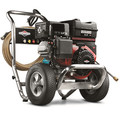 Briggs & Stratton 20330 PRO Series 3,700 PSI 4.2 GPM Gas Pressure Washer