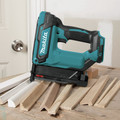 Factory Reconditioned Makita XTP02Z-R 18V LXT Lithium-Ion Cordless 23 Gauge Pin Nailer (Tool Only) image number 4