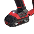 Skil RH170202 PWRCore 20 20V Rotary Hammer Kit with (1) 2 Ah Lithium-Ion Battery and Charger image number 4
