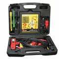 Power Probe PP3LS01 Power Probe III Circuit Tester Kit with Lead Set (Red)