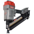SENCO FramePro 701XP FramePro701XP XtremePro 34 Degree 3-1/2 in. Clipped Head Framing Nailer