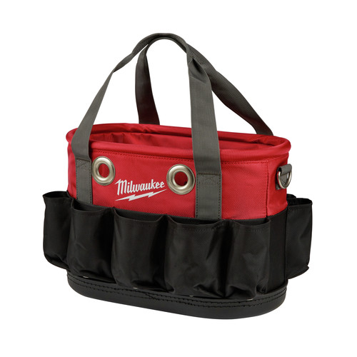 Milwaukee 48-22-8275 Underground Oval Bag image number 0