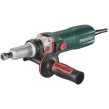 Metabo GE 950 G Plus 8.5 Amp 1/4 in. Die Grinder