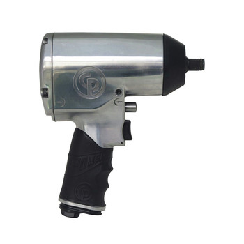 Chicago Pneumatic 749 1/2 in. Drive Super Duty Air Impact Wrench