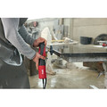 FLEX 469300 LE 12-3 100 WET 5 in. Compact Wet Polisher with Variable Speed image number 4