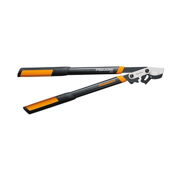 Fiskars 394771 L5525 25 in. Powergear2 Lopper
