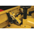 Powermatic PJ1696 230/460V 3-Phase 7-1/2-Horsepower 16 in. Jointer with Helical Cutterhead image number 4