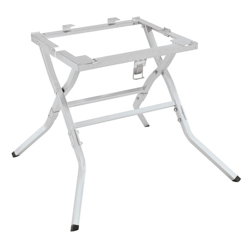 Bosch GTA500 Folding Stand for 10 in. Portable Jobsite Table Saw (GTS1031) image number 0