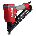 SENCO 9P0002N FinishPro30XP 15-Gauge Finish Nailer image number 4