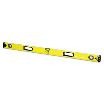 Stanley 43-548 Fatmax 48 in. Box-Beam Level