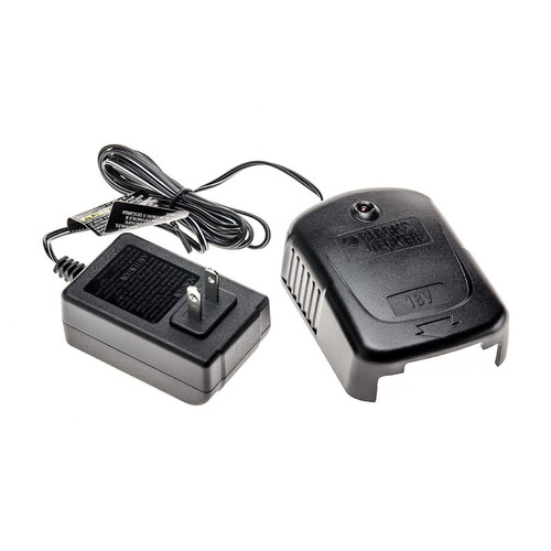 Black & Decker 5103069-12 18V Ni-MH Charger