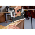 Factory Reconditioned Porter-Cable PIN138R 23-Gauge 1-3/8 in. Pin Nailer image number 5