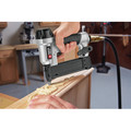 Porter-Cable PIN138 23-Gauge 1-3/8 in. Pin Nailer image number 5