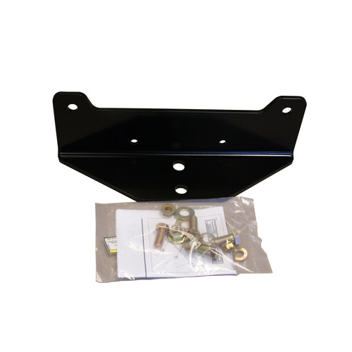 Ariens 715093 Trailer Hitch for Zoom XL and ZT XL Mowers