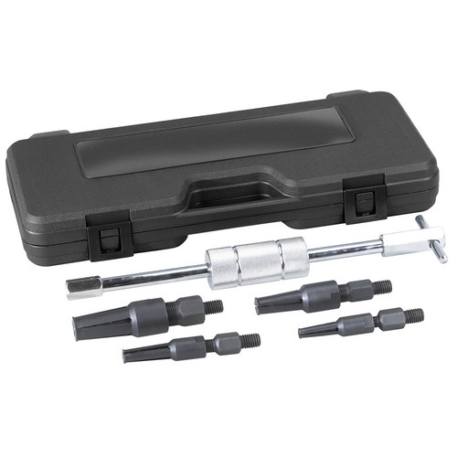 OTC Tools & Equipment 4581 Blind Bearing Puller Set