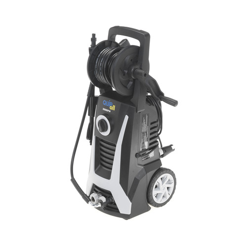 Quipall 2000EPW 2,000 PSI 1.5 GPM Electric Pressure Washer image number 0