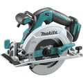 Makita XSH03Z 18V LXT Cordless Lithium-Ion 6-1/2 in. Brushless Circular Saw (Bare Tool)
