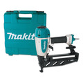 Makita AF601 16-Gauge 2-1/2 in. Pneumatic Straight Finish Nailer