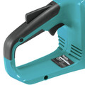 Makita XCU04PT1 18V X2 (36V) LXT Lithium-Ion Brushless 16 in. Cordless Chain Saw Kit (5 Ah) image number 4