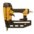 Bostitch FN1664K 16-Gauge 2-1/2 in. Oil-Free Straight Finish Nailer Kit