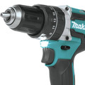 Factory Reconditioned Makita XPH12Z-R 18V LXT Lithium-Ion Brushless 1/2 In. Cordless Hammer Drill (Tool Only) image number 3