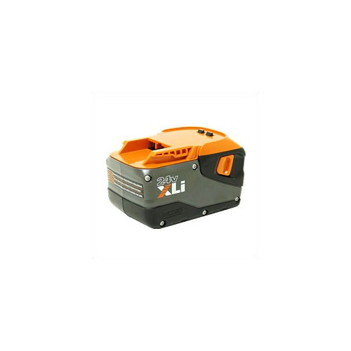 Ridgid 130377008 24V 3 Ah Lithium-Ion Battery
