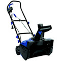 Snow Joe SJ618E Ultra 13 Amp 18 in. Electric Snow Thrower image number 0