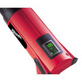 Milwaukee 8988-20 Variable Temperature Heat Gun, 90 degrees F - 1,050 degrees F, with Digital Display image number 1