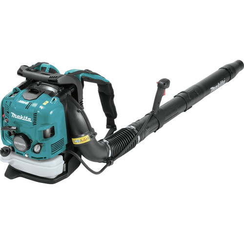 Makita EB7660TH 75.6 cc MM4 4-Stroke Engine Tube Throttle Backpack Blower image number 0