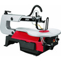 Skil 3335-07 1.2 Amp 16 in. Scroll Saw image number 0