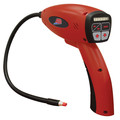 ATD 3697 Electronic A/C Leak Detector