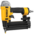 Dewalt DWFP12233 Precision Point 18-Gauge 2-1/8 in. Brad Nailer