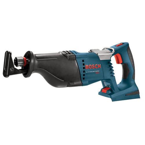 Bosch 1651B 36V Cordless Lithium-Ion 1-1/8 in. Reciprocating Saw (Bare Tool)